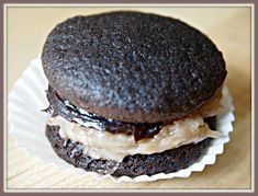 1000 Images About Whoopie Pies On Pinterest Whoopie