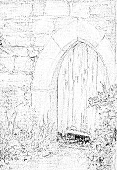 Rustic-Doorway001-copy.jpg 588×859 pixels