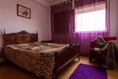 O Palhetas na Foz: Hospital da Figueira da Foz terá dois apartamentos...