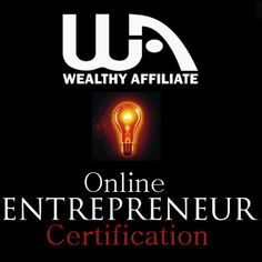 Want to learn how to make money online from the best online community on the planet?