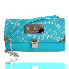 nebo http://www.fler.cz/zbozi/second-line-purse-no-37-3963034 nebo tak něco