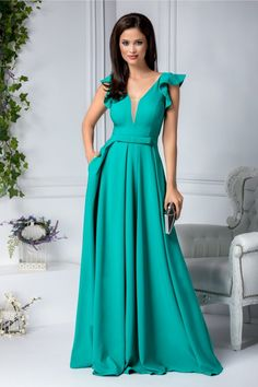 Feminine Mystique, Nasa, Formal Dresses, Party Dresses, Womens Fashion, Beautiful, Beauty, Design, Dresses For Ladies