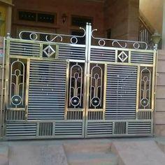Steel Bed Design, Steel Grill Design, Steel Railing Design, Grill Gate Design, House Main Gates Design, Fence Gate Design, Window Grill Design, Compound Wall Gate Design, Wrought Iron Gate Designs