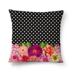 https://www.colab55.com/@juzimmermann/pillows/floral-e-poa