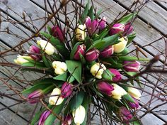 alla hjartans dag blommor - Google Search