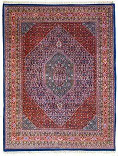 klassiek tapijt, #tapijt