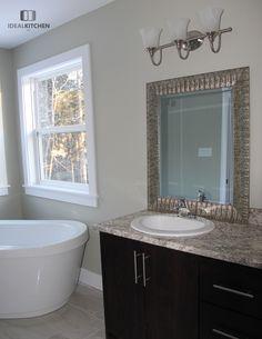 Bathroom Partitions Halifax 10 stylish sink designs for your bathroom a | amazing interior