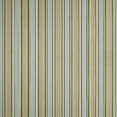 GOGH (INDENT) WILLOW - ST GERMAIN - Warwick Fabrics Ltd