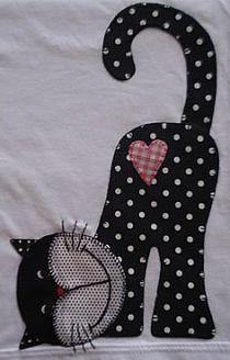 http://stylowi.pl/bogulenia/1760271/wlasnorecznie-szycie-odziez-lalki-dekoracje
