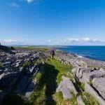 Gallery | Aran Islands Photography - Kevin O'Meara