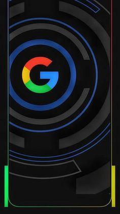 Google Pixel Wallpaper, Screen Wallpaper Hd, Dark Wallpaper, Galaxy Wallpaper, Google Wallet, Google Pixel Xl, Google Glass, Google Nexus, Logo Google