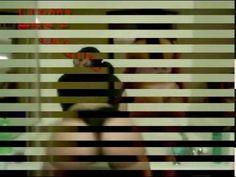 booty iz a profit (feat. Kilo kapanel,jui da boss,Money (+playlist)