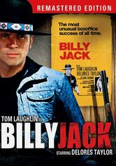 "Billy Jack. AWESOME MOVIE    ""im going to put my right foot right here and there aint a damn thing you can do about it"""