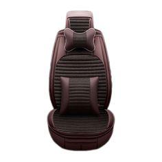 2017 3D Sport Car Seat Cover General Cushion,Senior Leather,Car-Covers,Car Styling For BMW Audi HONDA CRV Ford Nissan Sedan SUV