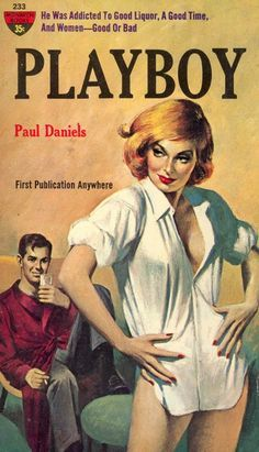 covers of pulps books - Buscar con Google