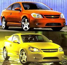 2006 #chevy cobalt #factory brochure-cobalt #ss-lt-ltz-ls,  View more on the LINK: 	http://www.zeppy.io/product/gb/2/122128664079/