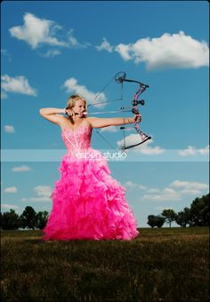 Probably will be McKaylas prom pictures lol