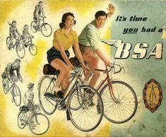 1952_BSA