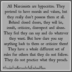 Evil People Quotes 54 Best Evil people quotes images | Thinking about you, Thoughts  Evil People Quotes