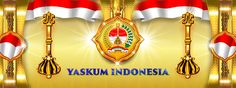 Yaskum Indonesia & RASI #yaskum #YaskumIndonesia #RASI #Kembangan #Bulganon #BulganonAmir #amfile #andimiswar