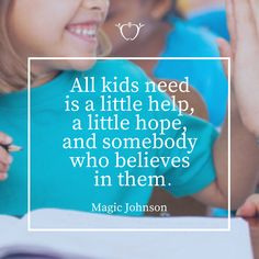5 teacher-inspiration quotes on the TpT blog