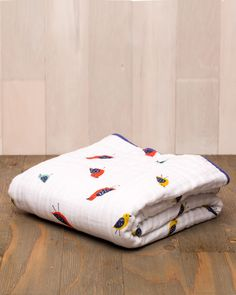 http://littleunicorn.com/collections/cotton/products/cotton-quilt-little-wings?variant=8973779845