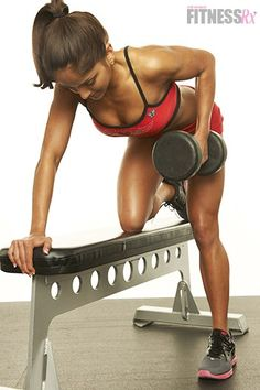 5 DAY TOTAL BODY WORKOUT ---exercise descriptions included---awesome article!!!