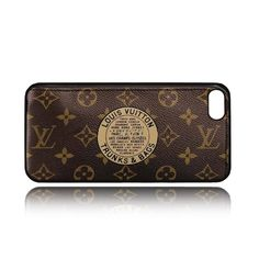 Louise Vuitton 2 iPhone 5C Case   MJScase - Accessories on ArtFire. Price $16.50. #accessories #case #cover #hardcase #hardcover #skin #phonecase # iphone case #iphone4 #iphone4s #iphone4case #iphone4scase #iphone5 #iphone5case # iphone5c #iphone5ccase #iphone5s #iphone5scase #topbrand #louisvuitton # #artfire.