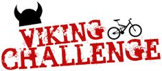 The Viking Challenge, 50k or 30k off-road cycle