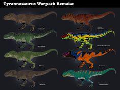 Dinosaur Games, Dinosaur Art, Jurassic World Dinosaurs, Jurassic Park World, Dinosaur Drawing, Falling Kingdoms, Spinosaurus, Prehistoric Animals, Tyrannosaurus Rex
