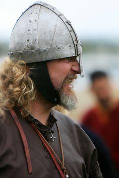 York Viking Festival
