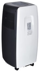 Luftkonditionering Comfee