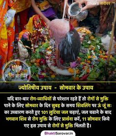 Shiva Hindu, Hindu Rituals, Durga Maa, Vedic Mantras, Hindu Mantras, Astrology Hindi, Rudra Shiva, Sanskrit Mantra, Lord Shiva Painting