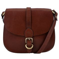 Buy Black Collection WEEKEND by John Lewis Leather Across Body Bag from our Handbags, Bags & Purses range at John Lewis & Partners. Brown Leather Satchel, Brown Leather Purses, Tan Leather, Leather Crossbody, Leather Handbags, Crossbody Tote, Crossbody Shoulder Bag, Leather Shoulder Bag, Shoulder Bags