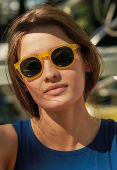 Sunglasses | Mr. Boho