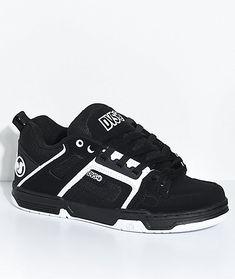 61369d7dec10 121 Best shoes images