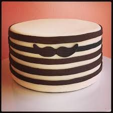mustace wedding cakes - Google Search