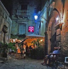 Tropea, Calabria Italy Vibo Valentia