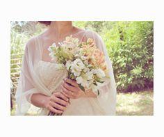 boda ♥ celebración ♥ amor ♥ casamiento ♥ wedding ♥ celebrate love