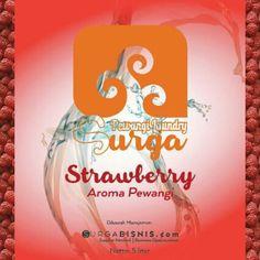 Parfum-laundry-strawberry.jpeg