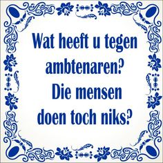 E-mail - Roel Palmaers - Outlook Funny Picture Quotes, Funny Quotes, Funny Pictures, Best Quotes, Dutch Quotes, Cartoon Jokes, Good Thoughts, Man Humor, Funny Texts