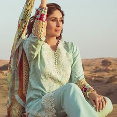 Faraz Manan Lawn Dresses collection 2016 Images