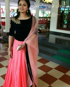 400 Best Indian Traditional Skirts Images Traditional Skirts Indian Dresses Indian Designer Wear