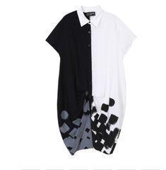 Shirt Blouses, Shirts, Dress Shirts, Shirt
