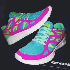 5521bf7f0a90 Nike Free 3.0. Sneakers are terrific shoes for ladies s sportswear. With a  big range of styles and brands