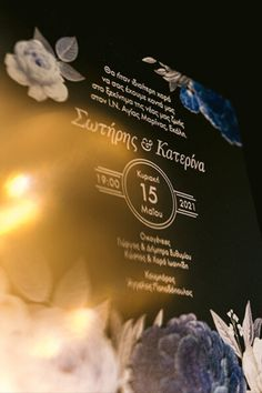 From invitation cards and personalized favors to stationery ideas and bridal decoration, Happy Canto offers a wide range of themes to choose. Black Wedding Invitations, Wedding Invitation Cards, Wedding Cards, Bridal Decorations, Personalized Favors, Christening, Stationery, Range, Happy