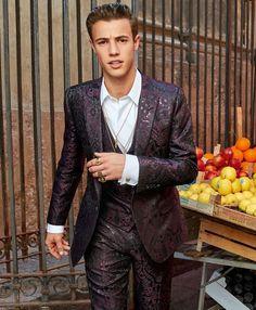 Cameron Dallas for Dolce & Gabbana Cameron Dallas 2017, Cam Dallas, Cameron Alexander Dallas, Esquire Uk, Dolce And Gabbana Man, Shirtless Men, Celebs, Celebrities, Poses
