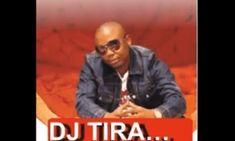 DJ TIRA – isukile ft MAMPINTSHA Hit Songs, News Songs, Dancehall Videos, Huge Waves, Music Download, Mp3 Song, House Music, Good Music, Dj