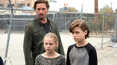 USA Network has made it official. Colony starring Josh Holloway and Sarah Wayne Callies has been renewed for season Netflix, Colony Tv Show, Sarah Wayne Callies, Josh Holloway, Current Tv, Usa Network, Watch Full Episodes, Tv Shows Online, Old Tv