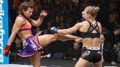 Co ma MMA do opowiadania historii?  http://topiszeja.pl/slowa-ktore-powoduja-ze-historie-staja…/